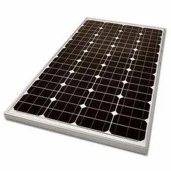 Monocrystalline Solar Panel, 245 W