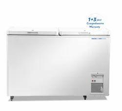 Voltas Deep Freezer 320 Ltr Double Door