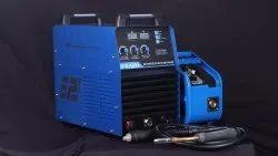 Electro Plasma 50-400A IGBT MIG Welding Machine MIG-400A