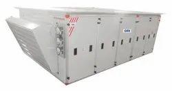 DRI Air Purification Systems