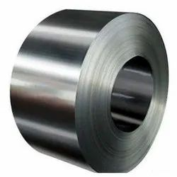 Cold Rolled Coils (CRCA)
