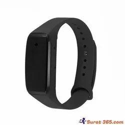 Smart Wrist Band Camera 1080P