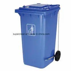 Dustbin 240 Liter