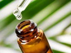 Citrodora Oil