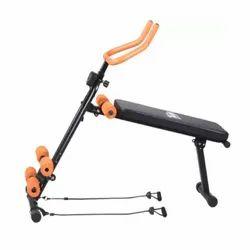 Telebrand Full Body Exerciser