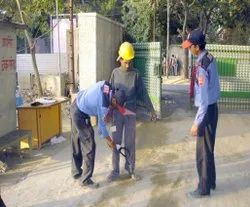 Residential Security Services, No Of Persons Required: 5