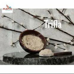 Matin Impex Herbal Powder, 50 kg