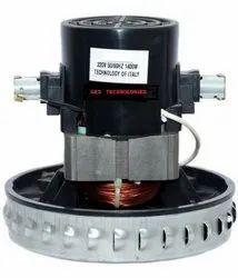Vacuum Motor Eligible For Eureka Vacuum