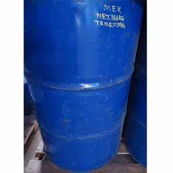50 kg Dynasylan GLYMO, Liquid