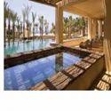 Resort Interior Decorating Services