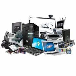 Computer Dealers