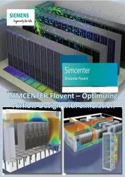 Siemens - Simcenter - Flovent Software - Software For Optimizing Airflow Design With Simulation
