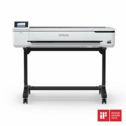 Epson SureColor SC-T5130 Wireless Technical Printer