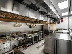 Kitchen Consultant Designer & Planner