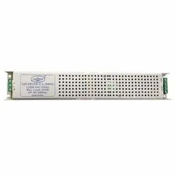 Lightron LED Power Supply 24V 10A