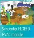 Siemens - Floefd LED Software - Software For Accurate Thermal Simulation Of Luminaires