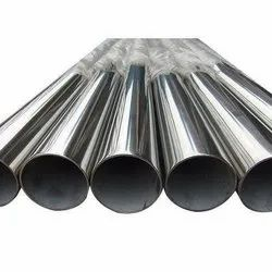 Stainless Steel 317L Welded ERW Pipe