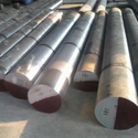Alloy Steel F12 Round Bar