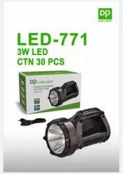 Dp Torch Light