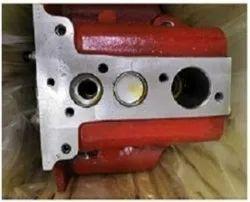 Teikoku Pump Spare Parts