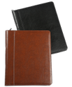Exlusive Class Folio
