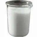 Paraffin Wax Emulsifier, For Industirial Emulsification, Semi Solid Paste