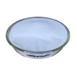100% Polyacrylamide Powder