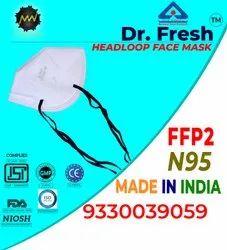 Head Loop Mask