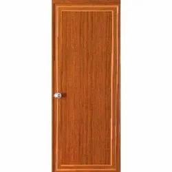 Sintex Indiana Door, For Home, Size/Dimension: 6.50 X 2.25 Ft