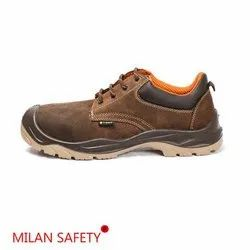 T Torp Redding 03 Composite Toe Anti Static Safety Shoes