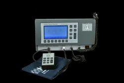 Vascular Doppler Products