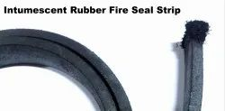 Intumescent Rubber Smoke