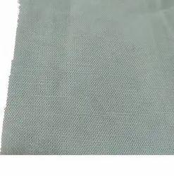 Light Blue Linen Fabrics, GSM: 100-150