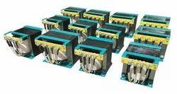 SCI Standard Buck Boost Transformer