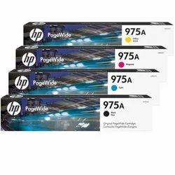 HP 975A  Original PageWide Cartridge