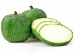 Green Fresh A Grade Ash Gourd, PP, 50 Kg