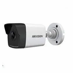 2 MP 1920 x 1080 Hikvision Ip Bullet Camera, Camera Range: 30 to 50 m