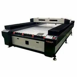 FL1325 Stone Engraving Laser Machine