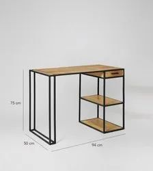 Hotels, Guest Houses Industrial Furniture Design Service, For Office