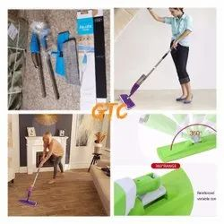 Spray Mop for Cleaning (345)