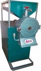 Alix 7.5 HP MS Food Pulverizer