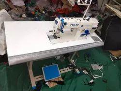 Juki Sewing Machine Rental Service