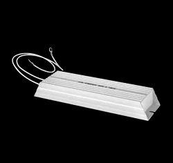 Metal Clad Braking Resistor, 1.5k Ohm, Part Number: KABR300
