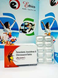 Allopathic PCD Pharma Franchise IN RAJASTHAN, In Chandigarh