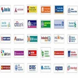 Corporate Loan DSA Providers