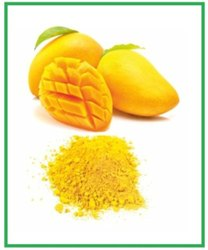 Mango Powder, Packaging Type: HDPE Poly Bag, Packaging Size: 1 Kg