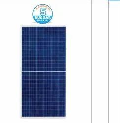 INA 335 W Polycrystalline Solar Panel