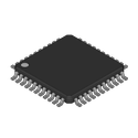CY8C29566-24AXIT  Cypress Semiconductor FULL RANGE