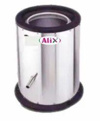 Alix Food Dehydrators Machine
