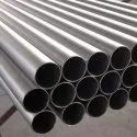 Inconel 800H/800TH Tubes